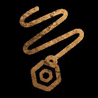 pndnt icon